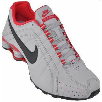 Nike Shox En Rosario Zapatillas Nike de Hombre en