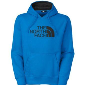 comprar the north face no brasil