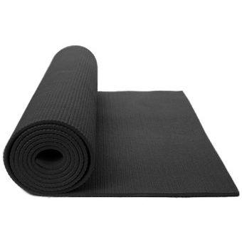 33d714245 Compra Mat de Yoga Impoplanet 3 mm Negro online