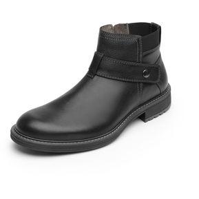 eae27a93 Casual Flexi Para Caballero Cavani - 95004 Negro