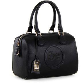 87676f3e Bolsas para Mujer de sus Diseñadores favoritos en Linio