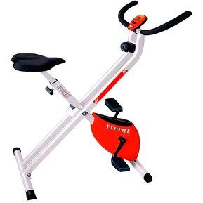 Fitness A Los Un Encuentra Para Super Articulos Y Ejercicio Todos YwTxP1