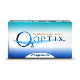 3e586dbab8 Compra lentes de contacto optix O2 -6.50 miopia mensual online ...