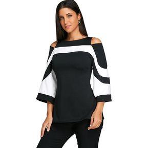 f91ad8e08 Encuentra blusas de mujer en Linio Chile