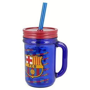 Compra artículos Fútbol club barcelona en Linio México 2497bc324c5