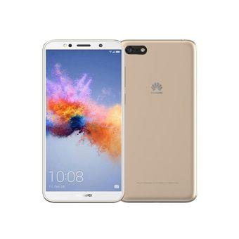 33dd435fe28e9 Compra Celular Huawei Y5 Lite 2018 - BLANCO online