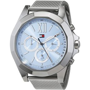 919677e22d1b Tommy Hilfiger - Reloj 1781846 Chelsea Blue Dial para Mujer
