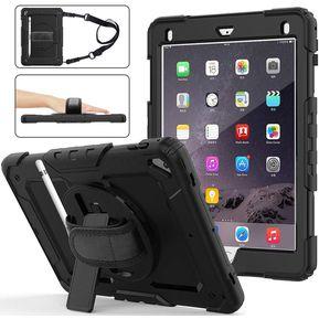 ebbf57960e4 Compra fundas para tablets de excelente calidad a increíbles precios ...