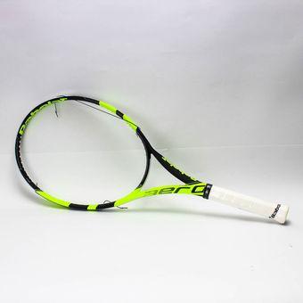 ab6b6ea067f Compra Raqueta De Tenis Babolat Pure Aero Lite online