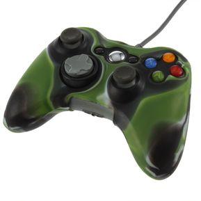 Consolas Xbox 360 A Precio De Competencia En Linio Colombia