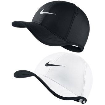 5eda349b0ad93 Compra Gorra Nike Niño(a) online
