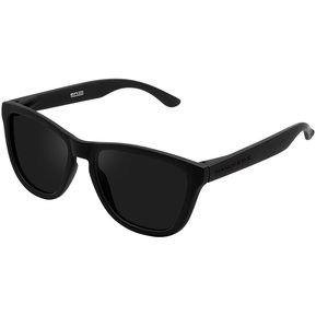 1fd0dba78e Gafas De Sol HAWKERS - Black Dark One