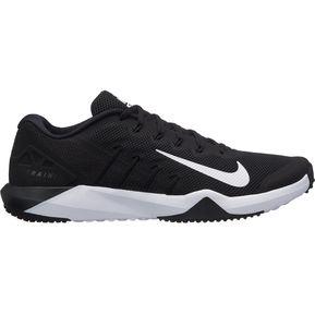 bc0674a9 Tenis Training Hombre Nike Retaliation Trainer 2-Negro con Blanco