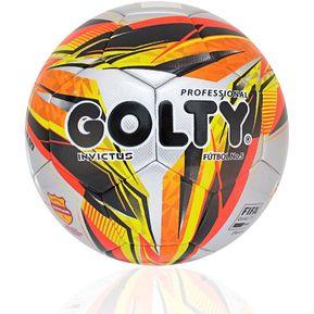 Balon Oficial Atletico de Madrid - Size 5 - Clasico Rojo f98f3a20d55ea