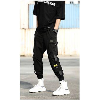 Pantalones Hombre En Linio Peru