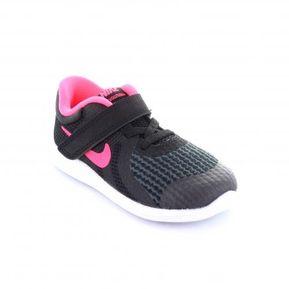 a6dadfe60f77c Compra Ropa y Calzado para Niños y Bebés Nike en Linio México