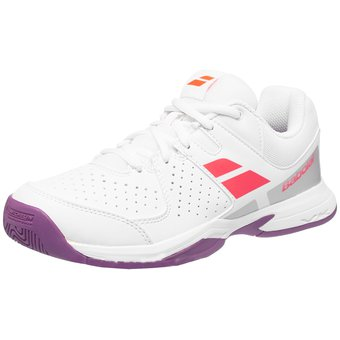 5537d614c82 Compra Tenis Babolat Pulsion All Court W online