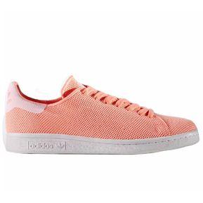 sports shoes 20de0 50582 Tenis Adidas BA7145-Naranja
