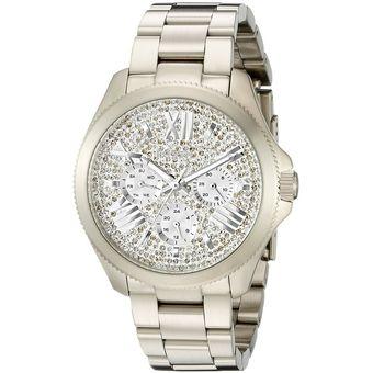 7251890931c8 Compra Reloj Fossil Cecile AM4633 Para Dama-Gris online