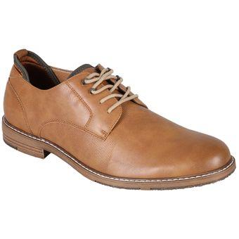 Compra Zapatos Eric Casuales Bata Rojo Para Hombre Eric Zapatos 851 3988 Tan a362d7