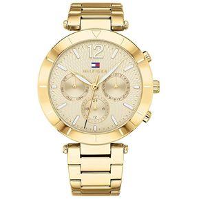 fc957fb8b227 Tommy Hilfiger - Reloj 1781878 Chloe Day para Mujer