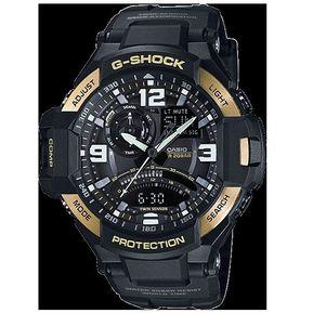 6c9cfaeef68 Compra Relojes hombre Casio G-Shock en Linio Colombia
