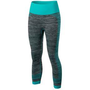a34b1ad851 Pants deportivos mujer Compra online a los mejores precios |Linio México
