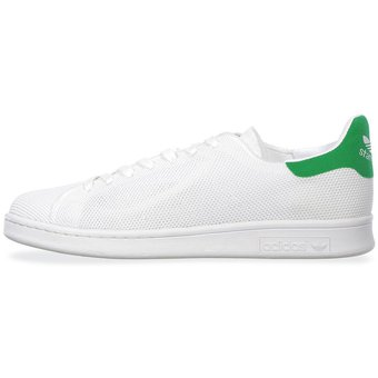 355358d8b7f Compra Tenis Adidas Stan Smith - BB0065 - Blanco - Hombre online ...