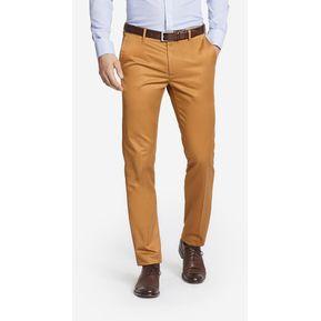 c8b74d1154 Ropa de hombres - Linio Colombia todo en moda masculina