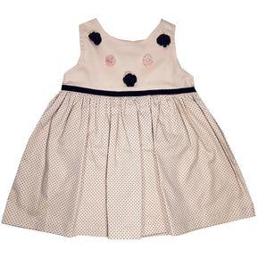 d4eb6a0e90 Compra Vestidos para todos los días para Bebés Niñas en Linio Perú