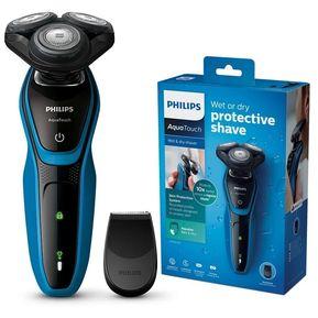 Compra Afeitadoras Electricas Philips en Linio Colombia 162f47d0bc2b
