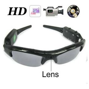 24e15a8aba Micro Camara Lentes Espia Filtro Uv Hd Spy Digital Mini