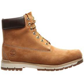 79398eb4 Botas Hombre Timberland Radford 6-Inc Boot Waterpoof- Café