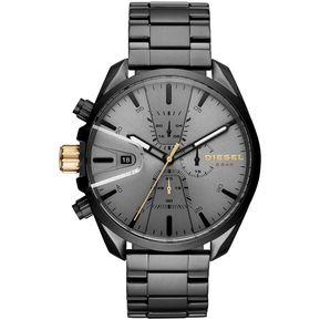 7b43357864e0 Compra Relojes hombre Diesel en Linio México