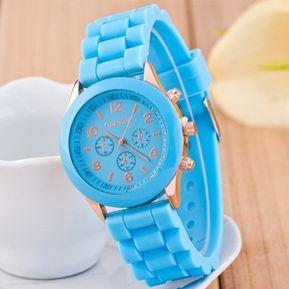 Reloj Geneva ¿Dónde comprar al mejor precio México  09a023882f9e