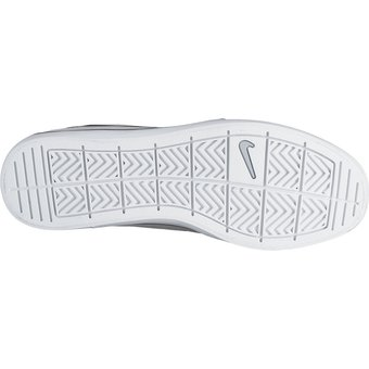 online store 0d3e1 bc75a Agotado Zapatos Deportivos Hombre Nike Suketo 2-Blanco
