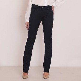 c79817a707 Compra Wados Jeans Bootcut Mujer online