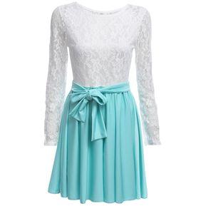 632e4dd1f Compra vestidos casuales de variedad, encuéntralos en Linio Perú