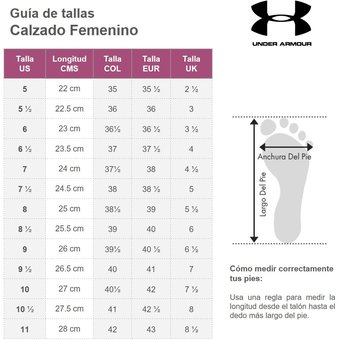 f318813a Compra Sandalias Mujer Under Armour W Playmaker Fix Sl-Multicolor ...