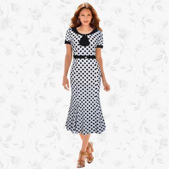 571d1ba3d9 Nueva marca de vestir de las mujeres europeas y americanas falda de cola de  pescado del