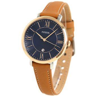 66599272478a Compra Reloj Fossil ES4274- Café online