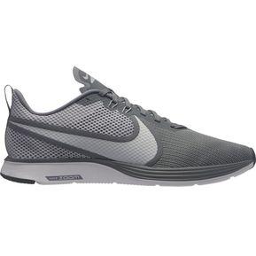 d3ccddc61d5 Compra Zapatos deportivos hombre Nike en Linio Colombia