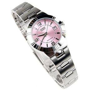 f474d7fd971b Compra Relojes de Marca mujer Casio en Linio Colombia