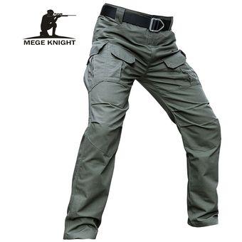 Pantalones Tacticos Para Hombre De La Pantalones De Camuflaje De Combate Militarpantalones Car Xyx Linio Chile Ge018fa0i10wplacl