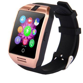 Oem Audio Plus >> Reloj inteligente con teléfono móvil Bluetooth pulsera de deportes Linio México - OE599FA1BBJ8LLMX