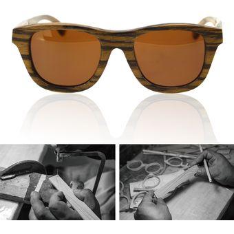 ee6c8ab814 EH Gafas De Sol De Los Hombres Ocasionales ZS-G001A Gafas De Sol De Moda