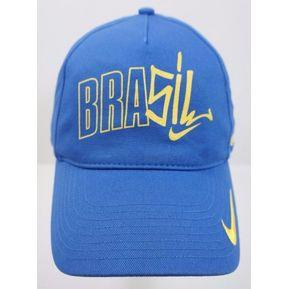 Compra Deportes Nike en Linio México 528b06fddbf