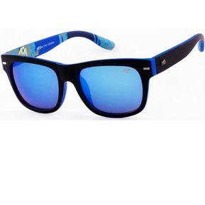 31642ffdd6 Lentes de sol Mb Lens Deportivo mbs209 uv400 - Negro, Azul