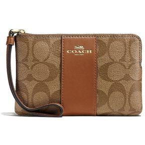 387b40dec Compra Bolsas, carteras, maletas y mochilas Coach en Linio México