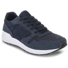 Compra Zapatos deportivos hombre en Linio Colombia 4ac12efa5e0